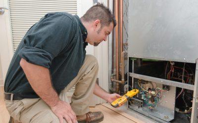 Експертно извършване на монтаж и ремонт за домашните електроуреди от Имот.Биз