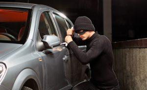 кражба-автомобил-под-наем