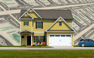 Бързите кредити – лесно, бързо и удобно решение за всеки кредитоискател