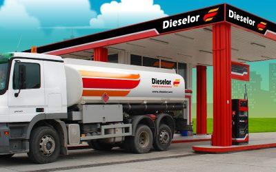 Какво представялва биогоривото?