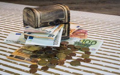 Бърз кредит без доказване на доходи – ефективното решение за спешни финансови проблеми